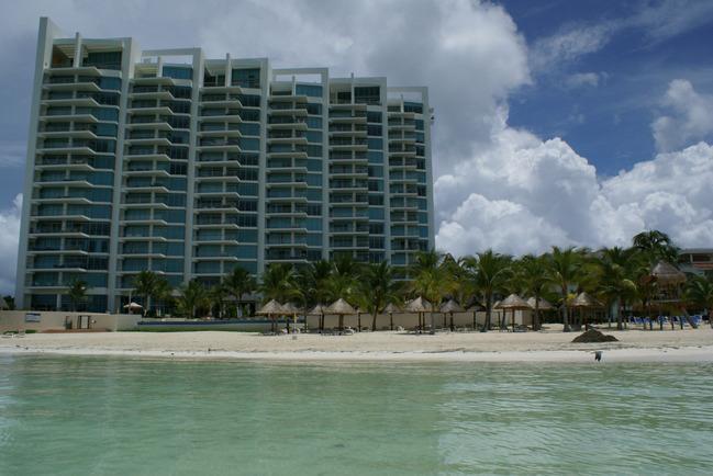 Foto  en Altamira Blvd. Kukulcan Km 8 Zona Hotelera Cancun