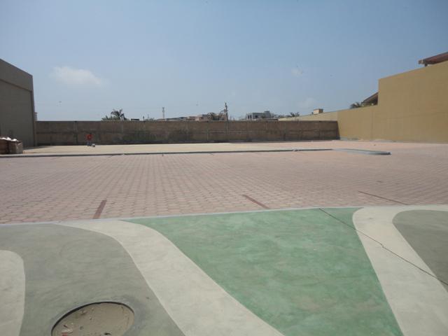 Foto Barrio Abierto en Playa de Oro MALECON COSTERO número 6