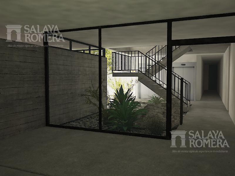 Foto Edificio en Tigre Lavalle 499 número 5