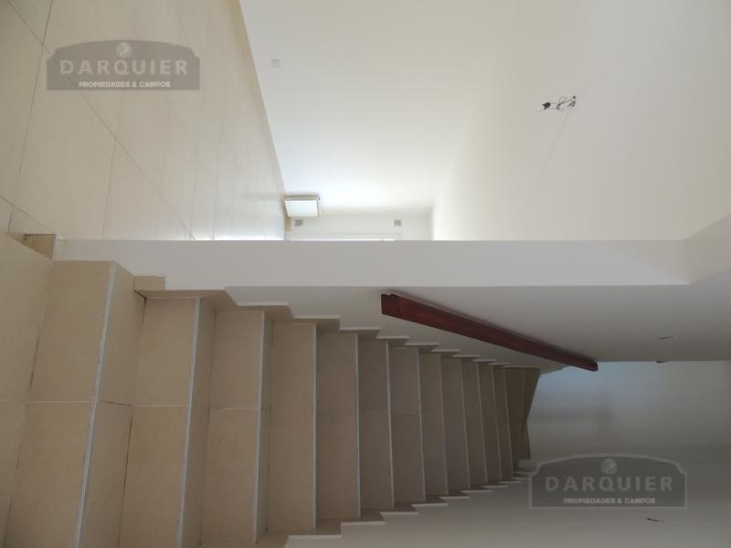 Foto Condominio en Adrogue BOUCHARD 651/53 número 26