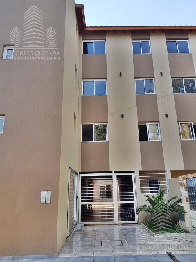 Foto Edificio en San Bernardo Del Tuyu Santiago del Estero 3031 número 22