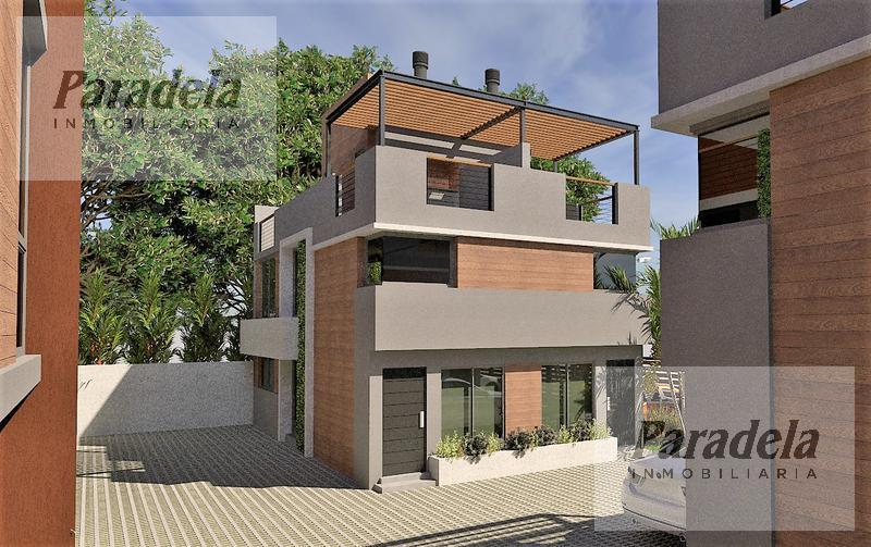 Foto Condominio en Ituzaingó Norte Posta de Pardo 123 número 2