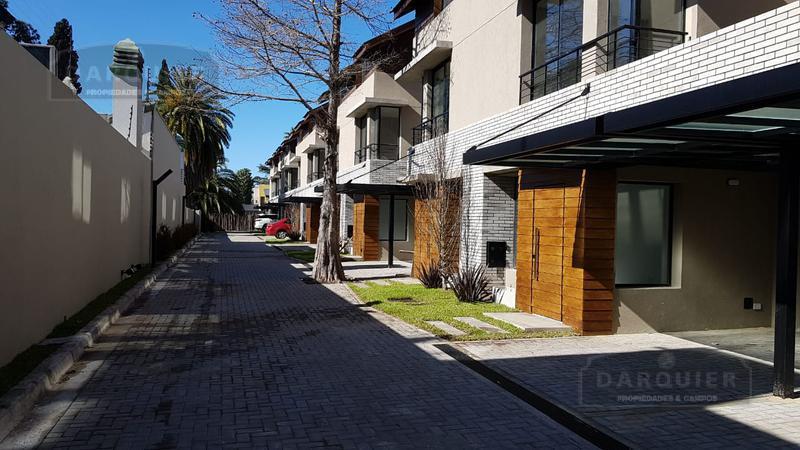 Foto Condominio en Adrogue BOUCHARD 1540 número 1