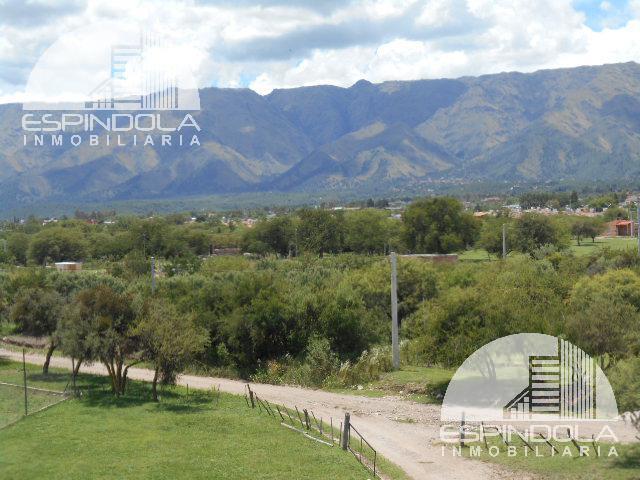 Foto Condominio en Centro Rodeo de Los Cocos 1500 número 6