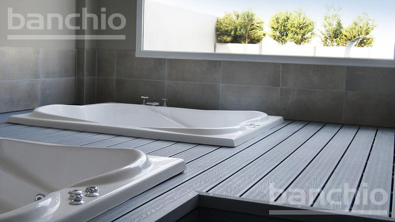 Portal de los Marinos, Rosario, Santa Fe.  de Emprendimientos - Banchio Propiedades. Inmobiliaria en Rosario