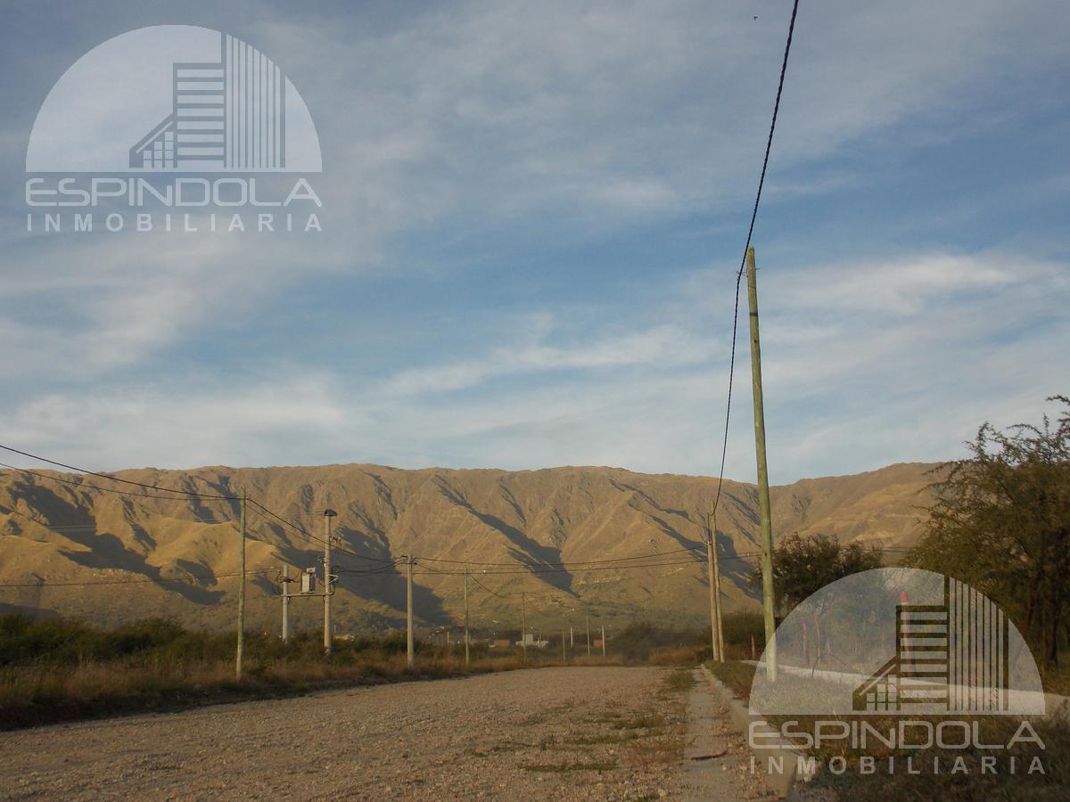 Foto Barrio Abierto en Centro Merlo San Luis número 15
