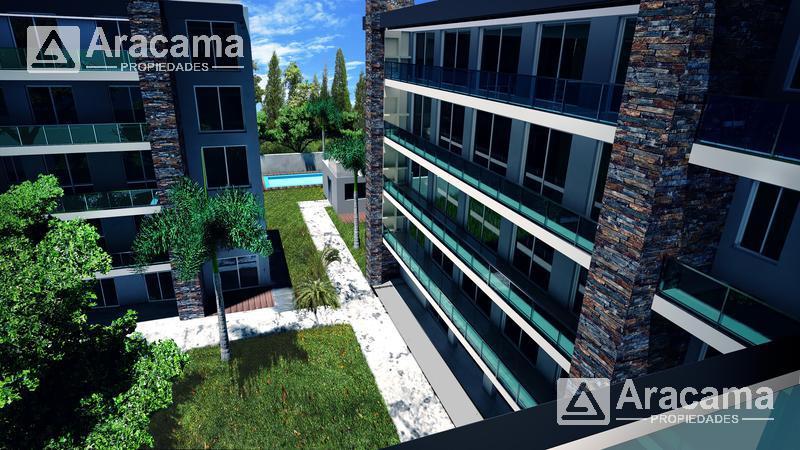 Foto Condominio en Monte Grande Dorrego al 400 número 3