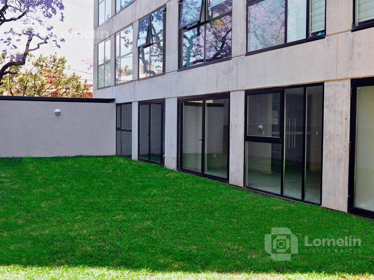 Foto Condominio en Los Alpes Entrega inmediata últimos departamentos Vista San Angel!! número 4
