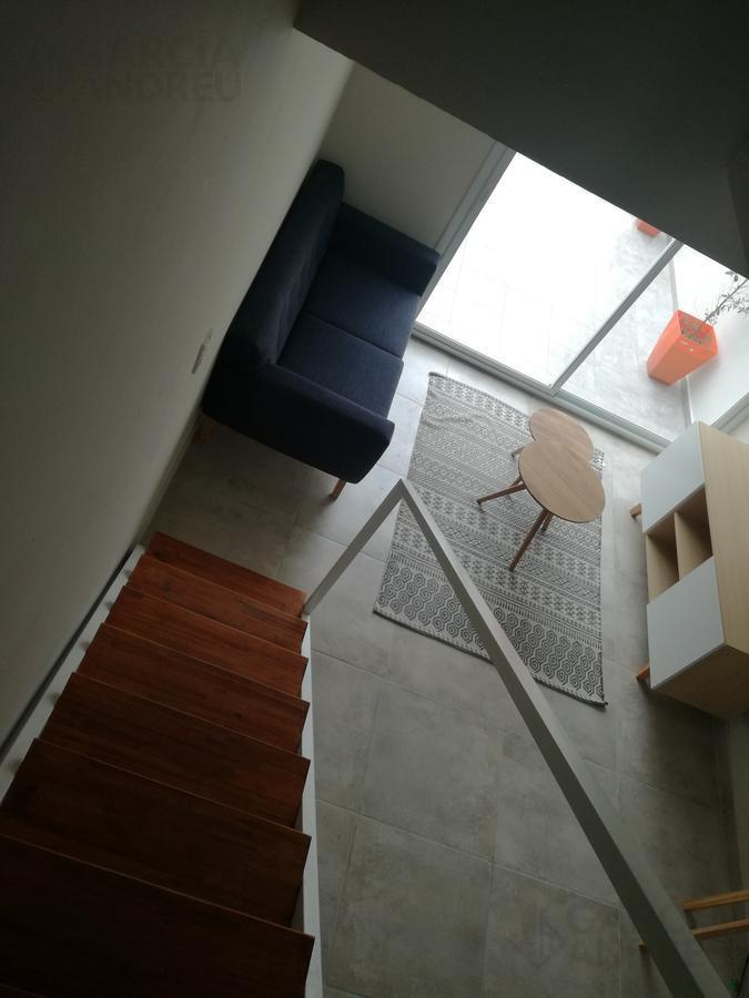 Foto Edificio en Pichincha Guemes al 2600 número 7