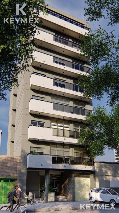 Foto Edificio en La Plata calle 15 entre 45 y 46 número 1