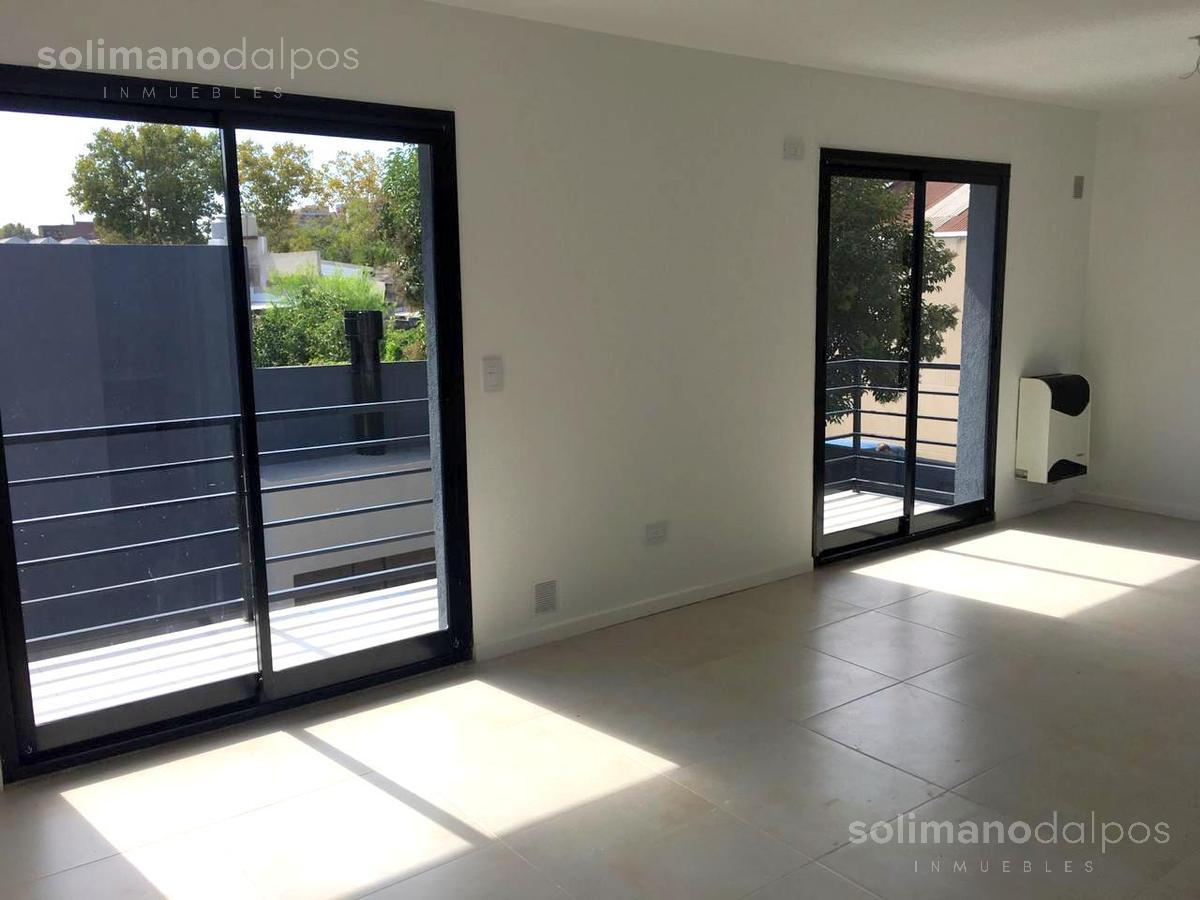 Foto Departamento en Venta en  San Fernando,  San Fernando  Belgrano 226