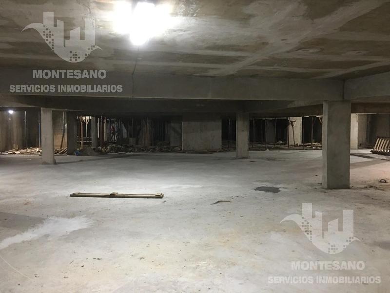 Foto Edificio en Caballito Norte Río de Janeiro 760 número 11