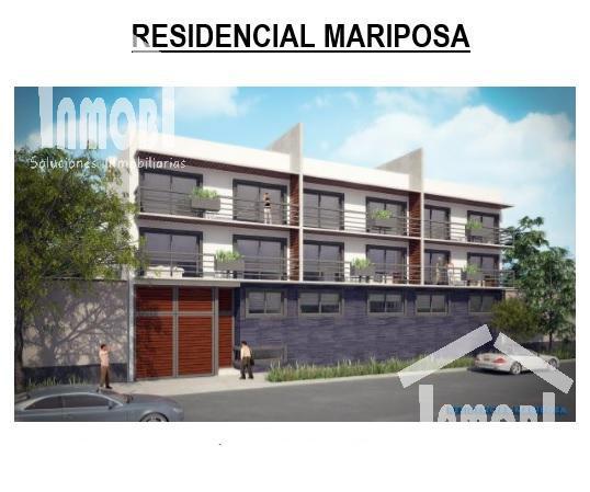 Foto  en General Pedro Maria Anaya General Pedro Maria Anaya, Benito Juárez, Ciudad de México
