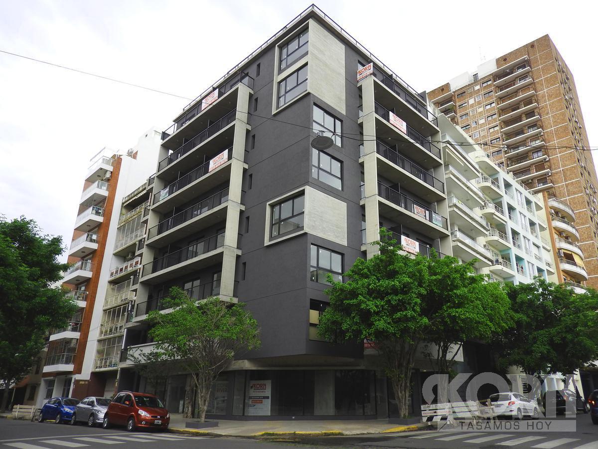 Foto unidad Departamento en Venta en  Belgrano ,  Capital Federal  Rivera y Conesa