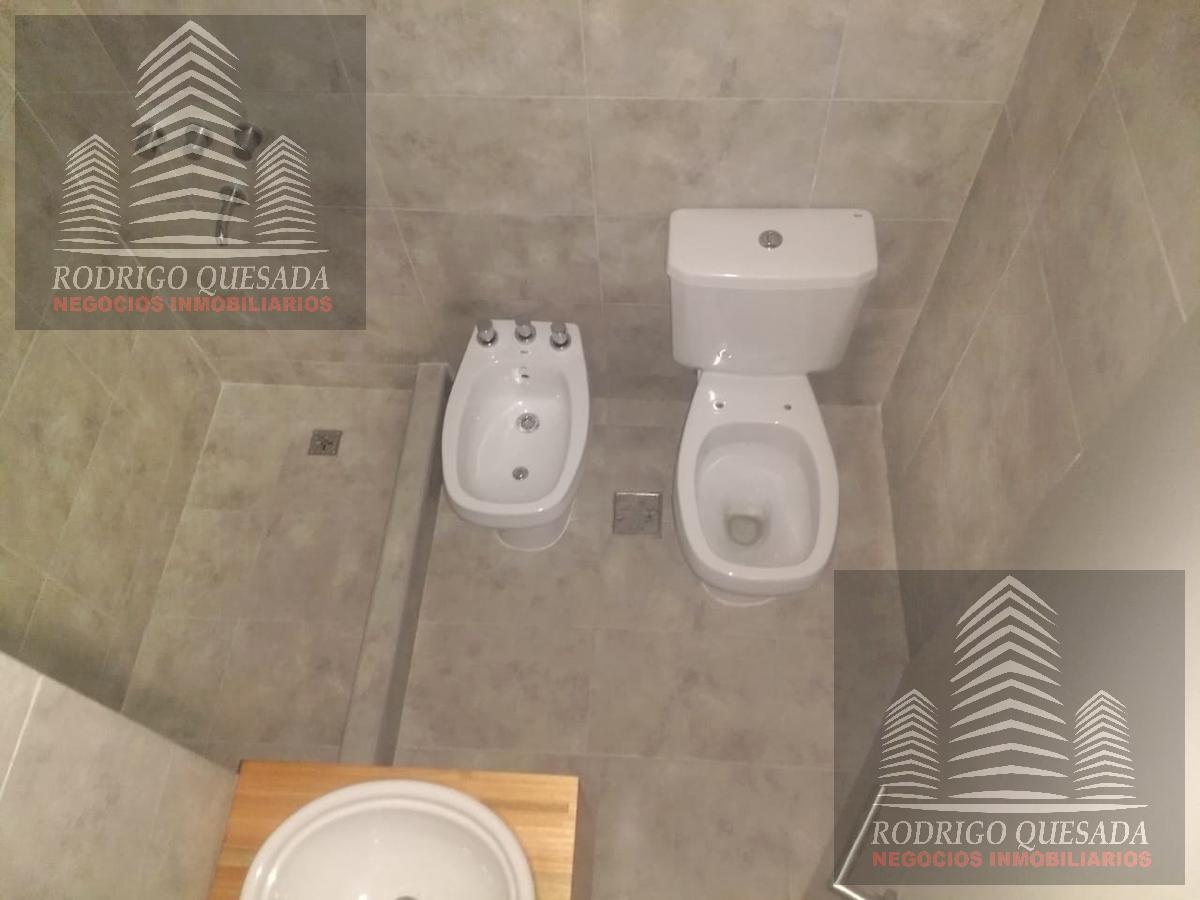 Foto Edificio en La Lucila Del Mar Entre Rios 65  número 8