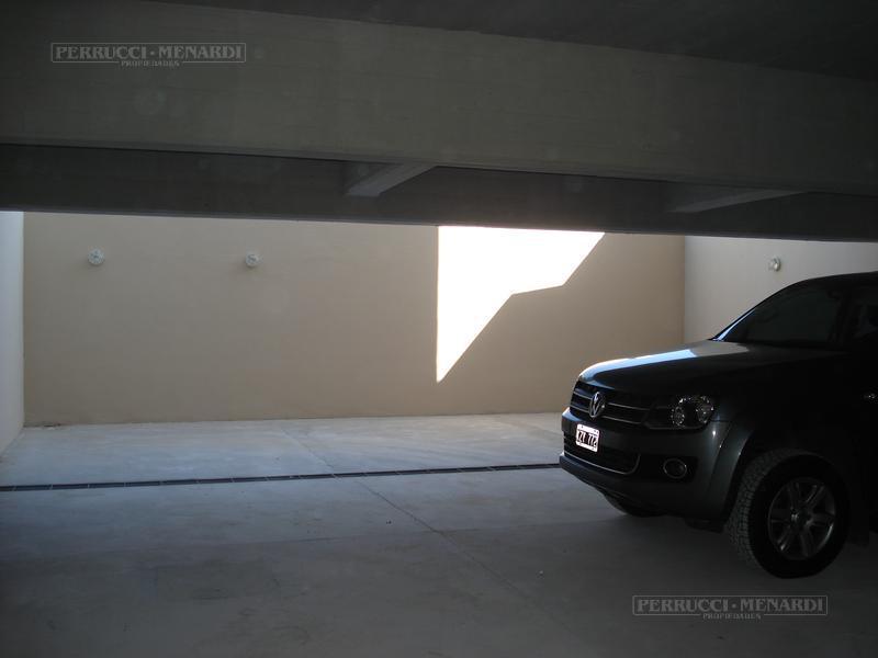 Foto Edificio en Villa Bosch Las Gaviotas 1500 número 3