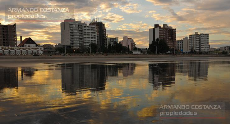 Foto Edificio en Puerto Madryn SARMIENTO 68 número 4