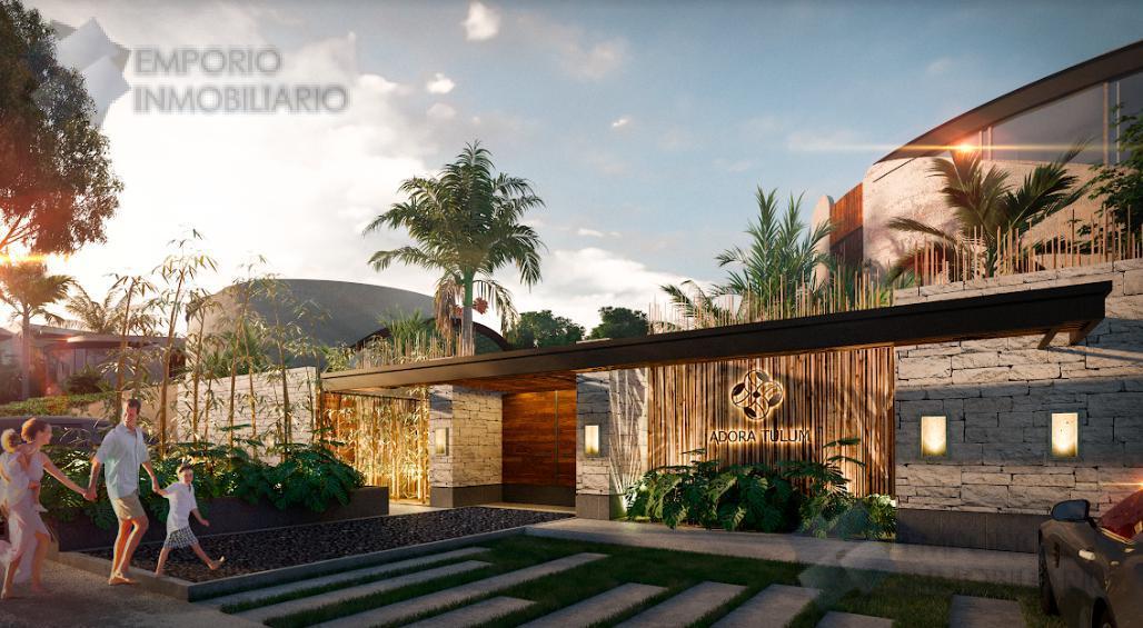 Foto  en Region 15 Kukulcan Adora Tulum Quintana Roo