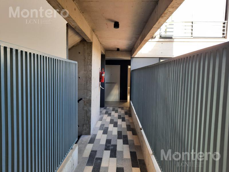 Foto Edificio en Saavedra Besares 3600 número 16