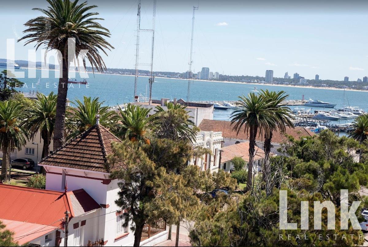Foto Edificio en Puerto Para los amantes del puerto número 21