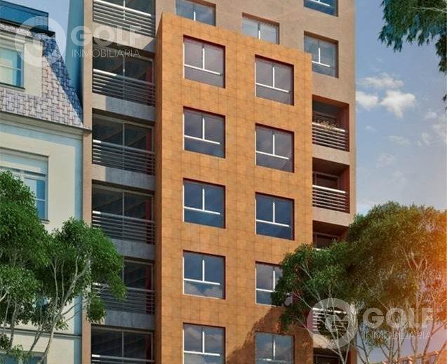 Foto Departamento en Venta | Alquiler en  Centro,  Montevideo          UNIDAD 701    EN VENTA Y ALQUILER