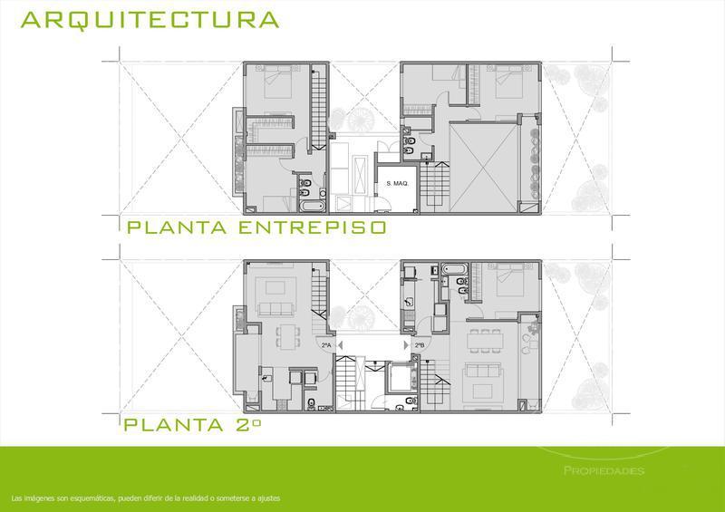 Foto Edificio en Munro Buenos Aires 3769 número 8
