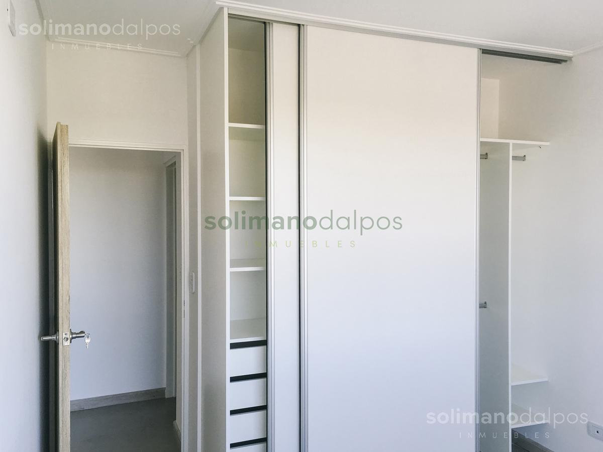 Foto Edificio en Olivos-Maipu/Uzal Ugarte 2179 número 13