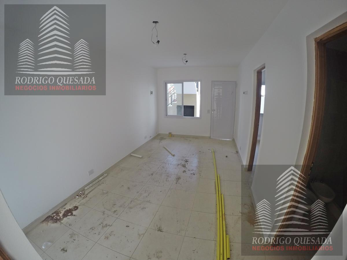 Foto Edificio en Costa Azul sarmiento 449 número 5
