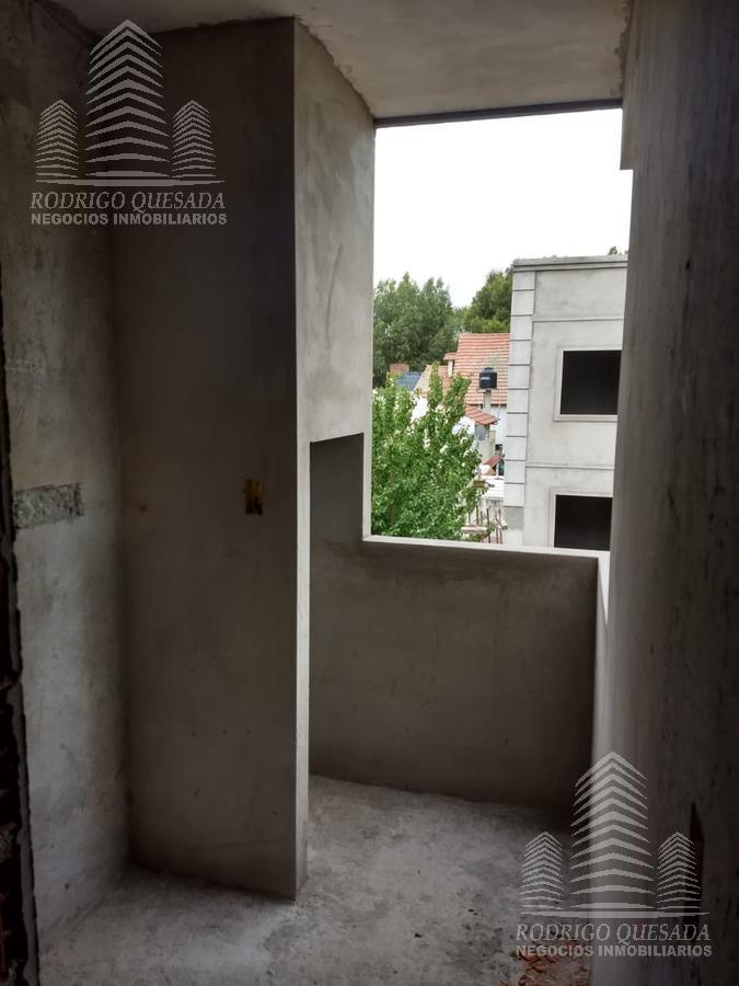 Foto Condominio en San Bernardo Del Tuyu         Catamarca 1828       número 4