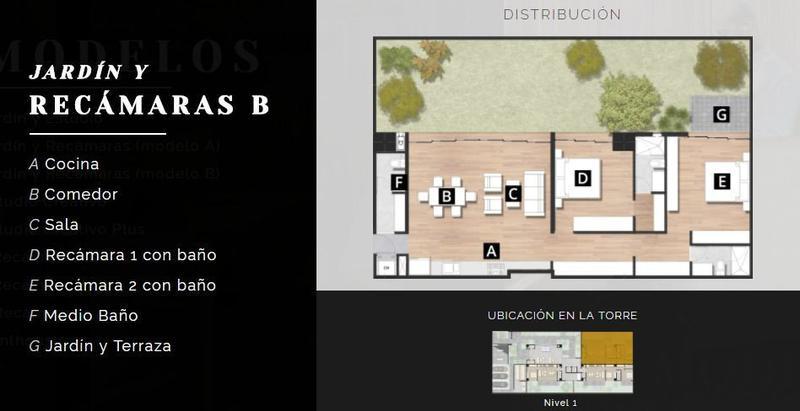 Foto Edificio en Obrera guadalajara, jalisco número 8