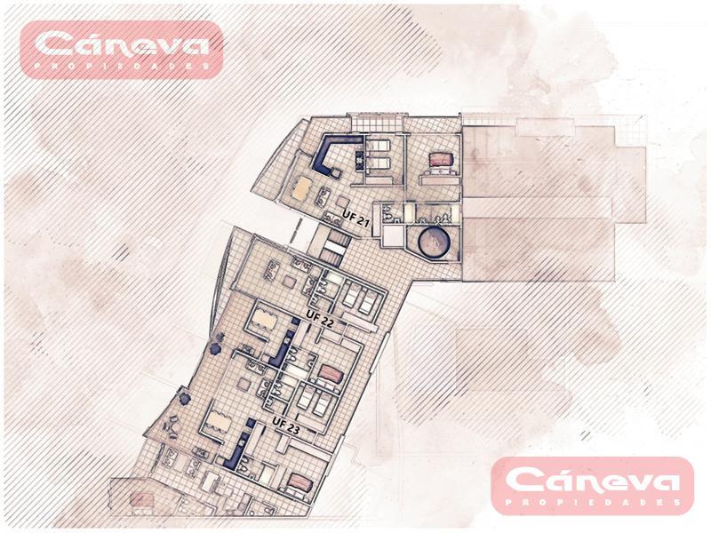 Foto Edificio en San Martin De Los Andes 222 número 7