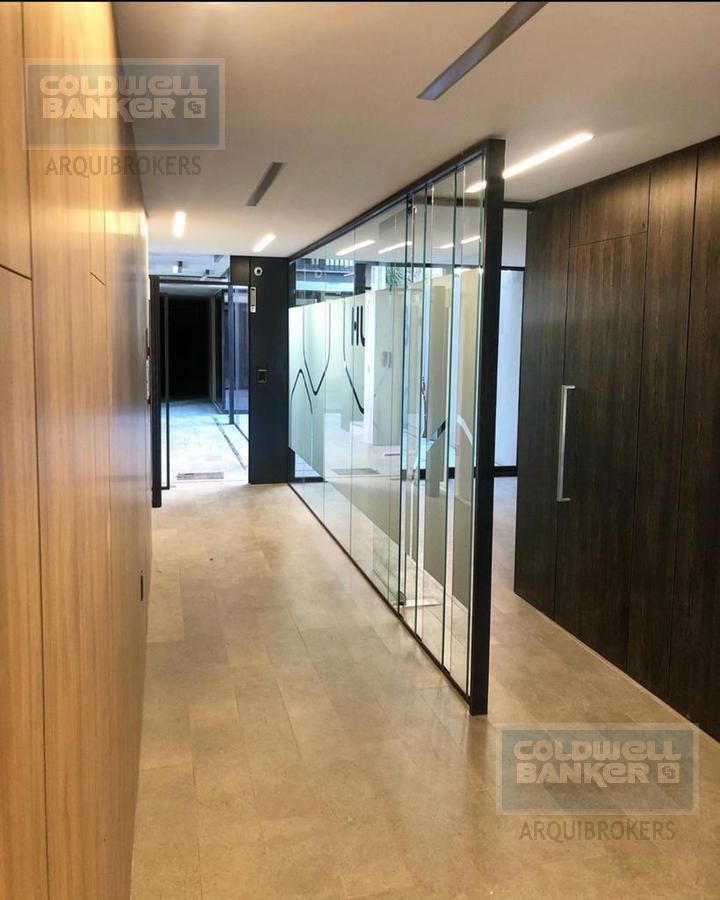Foto Edificio de oficinas en Pocitos Nuevo      Avda. Luis A. de Herrera y 26 de marzo           número 3