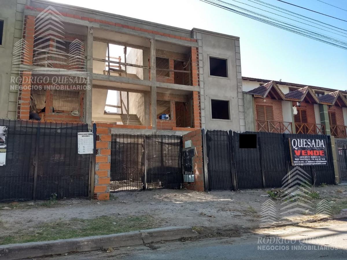 Foto Condominio en San Bernardo Del Tuyu Santiago Del Estero 2400 número 3