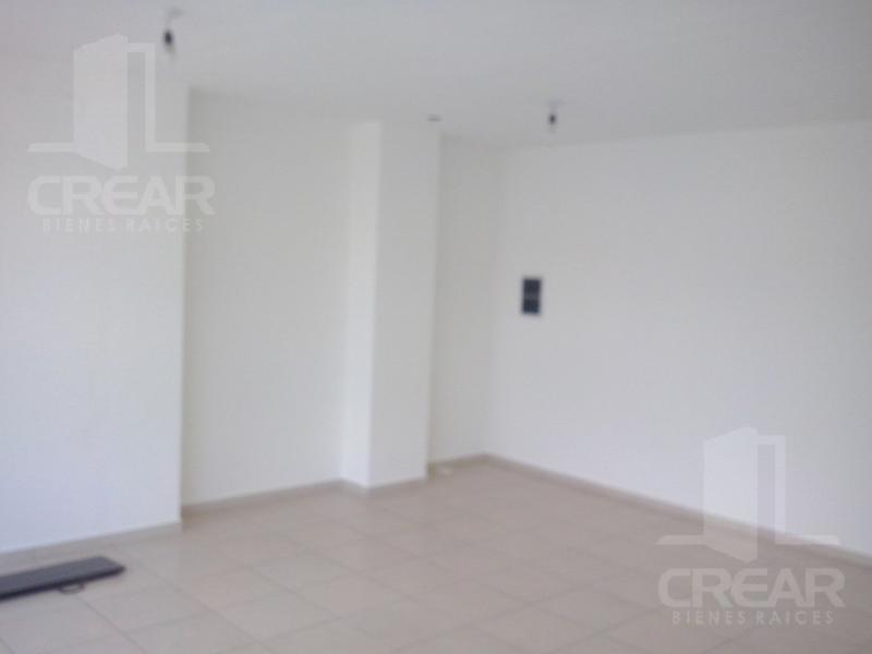 Foto Edificio en Alberdi Duarte Quiros 1696 número 12