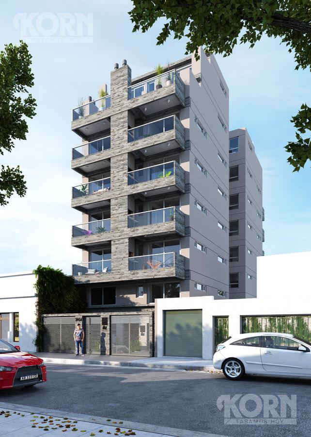 Foto Edificio en Nuñez Av. Crisólogo Larralde entre Cramer y Conesa numero 2