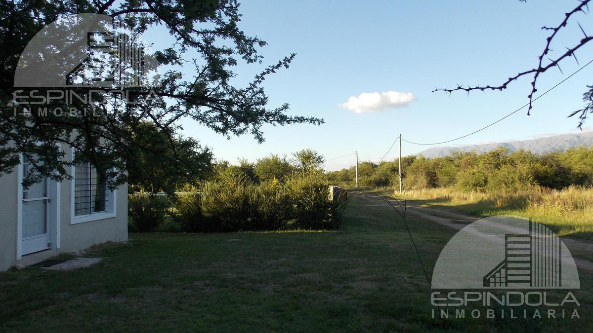 Foto Barrio Abierto en Cortaderas Ruta 1  número 9