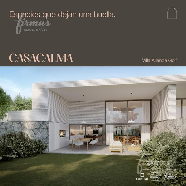 Foto  en Villa Allende La Macarena 518