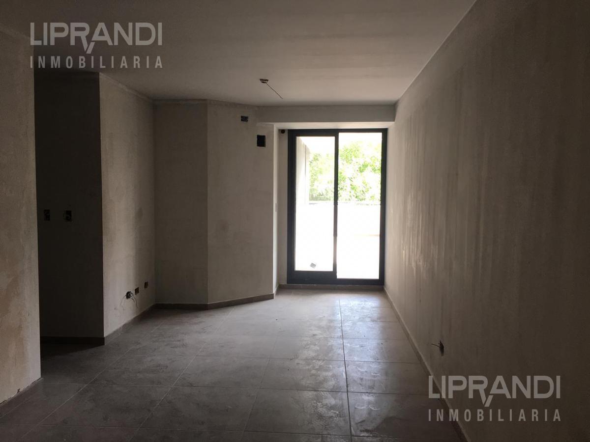 Foto Edificio en Nueva Cordoba PERU 160 número 15
