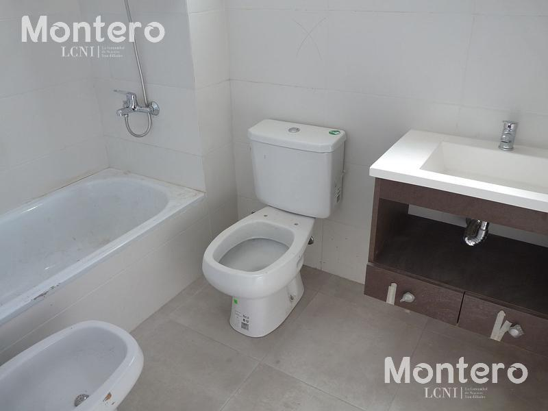 Foto Edificio en Caballito Norte Avellaneda 1000 número 17