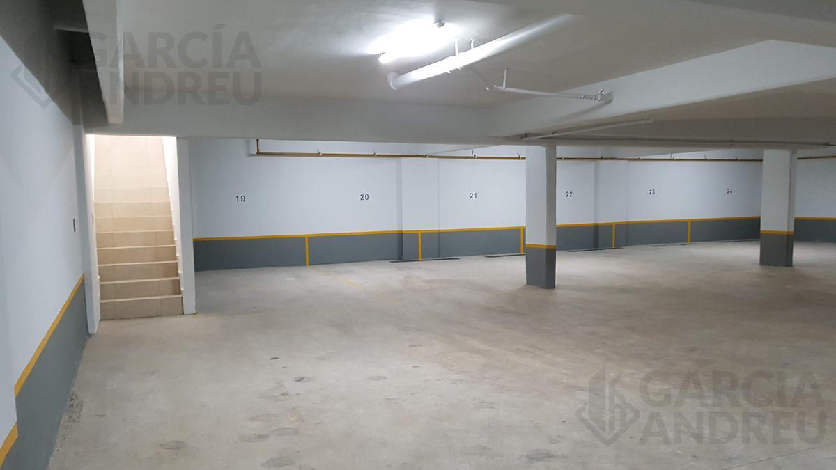 Foto Edificio en Centro Oeste Corrientes al 1500 número 3