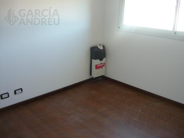 Foto Edificio en Macrocentro Mendoza 2800 número 14