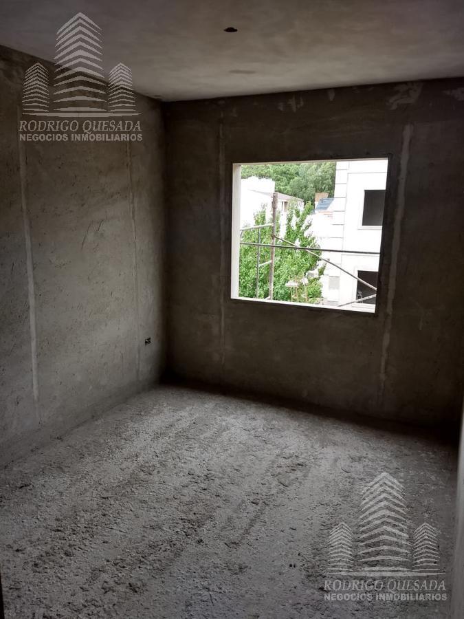 Foto Condominio en San Bernardo Del Tuyu         Catamarca 1828       número 8