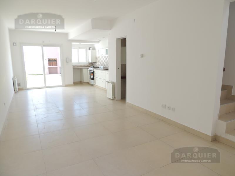 Foto Condominio en Adrogue BOUCHARD 651/53 número 4