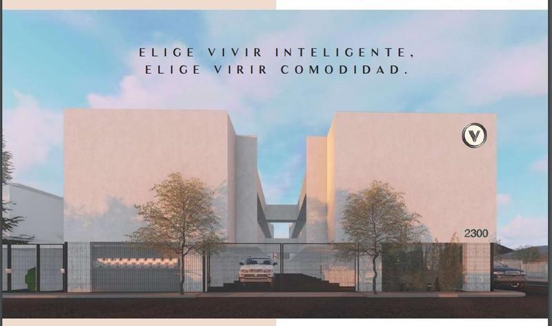 Foto Edificio en Mirador Mirador, Chihuahua, Chihuahua numero 2