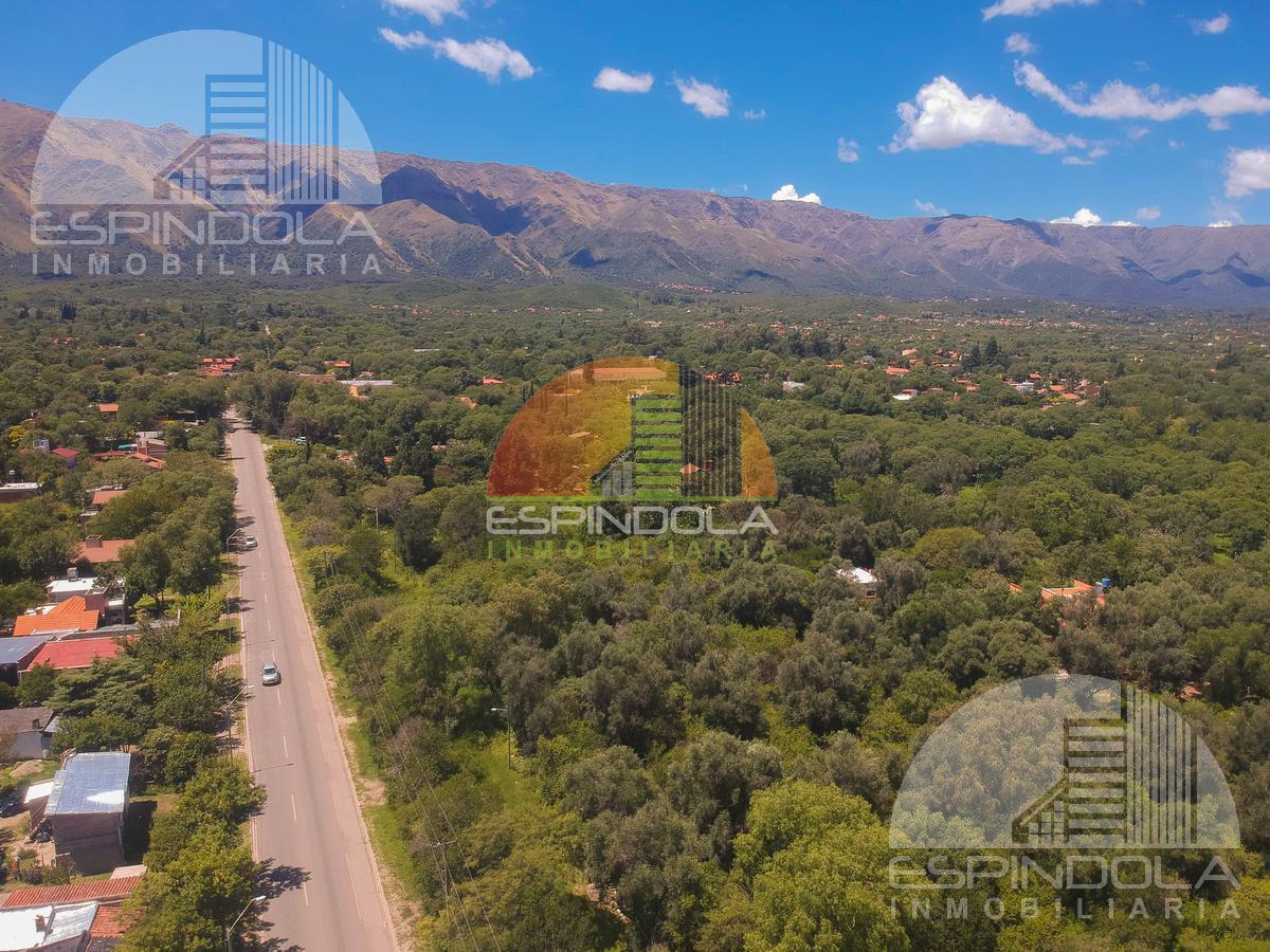 Foto Barrio Abierto en La Sebastiana Piedra Blanca Abajo número 3