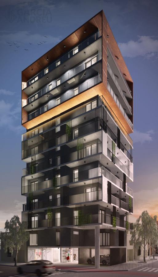 Foto Edificio en República de la Sexta Maipú 2100 número 5