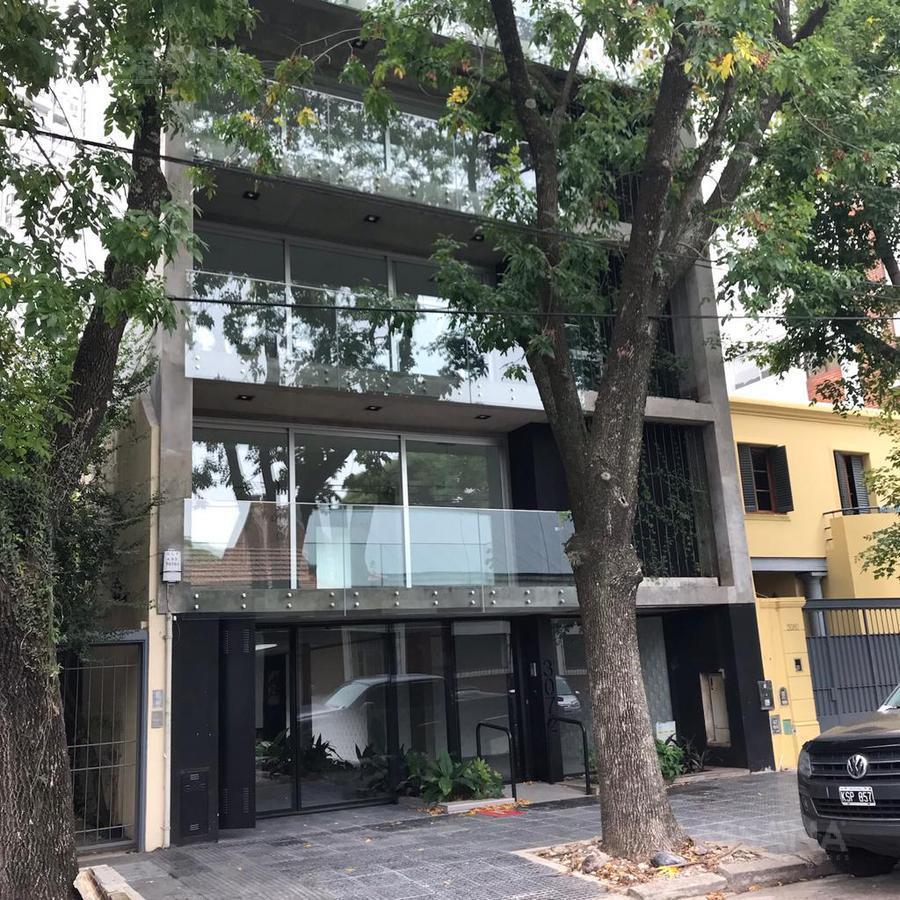 Foto Edificio en Las Cañitas CLAY 3072 número 33