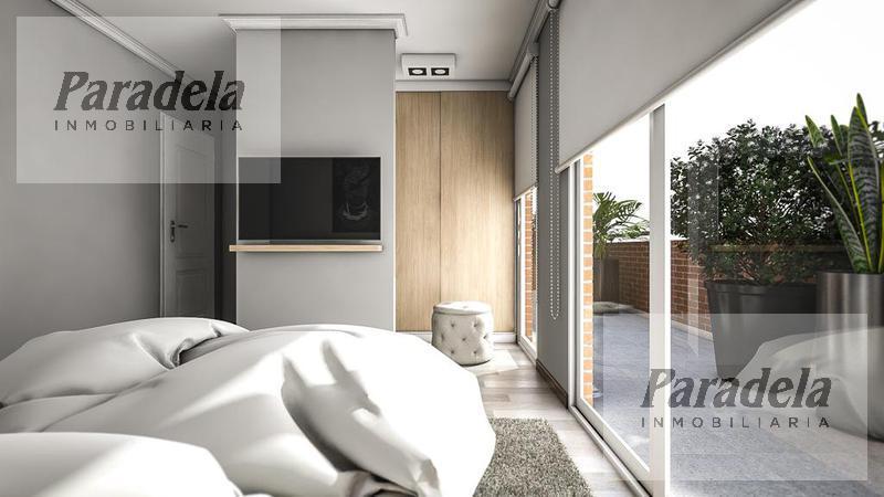 Foto Edificio en Ituzaingó Norte Mansilla 1000 número 10
