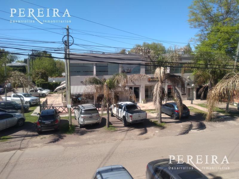 Foto  en Manuel Alberti Villa Adelina Golf Club y Necochea Golf Club  Tortugas Norte