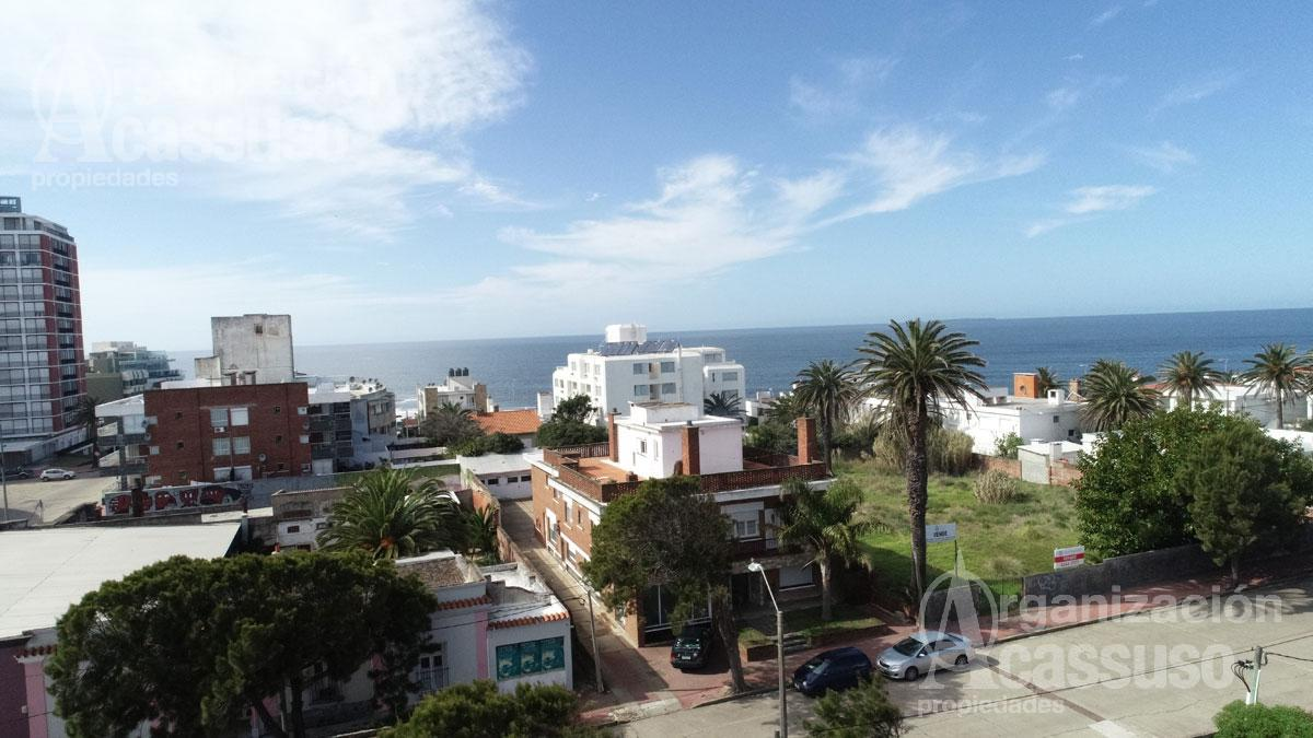 Foto Edificio en Península La Salina número 3